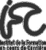 IFC black