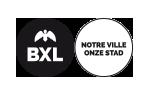 logo_vbx