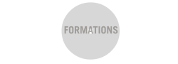 Formations1100x400-01