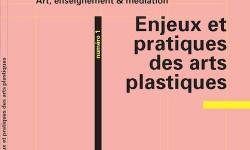 Actes AEM 002-couv