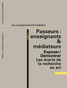 Actes AEM3 couv web