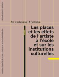 Actes AEM4 couv def